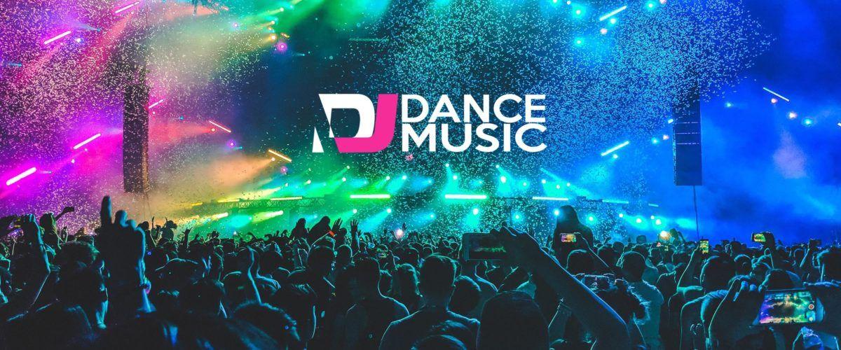 musica electronica dance
