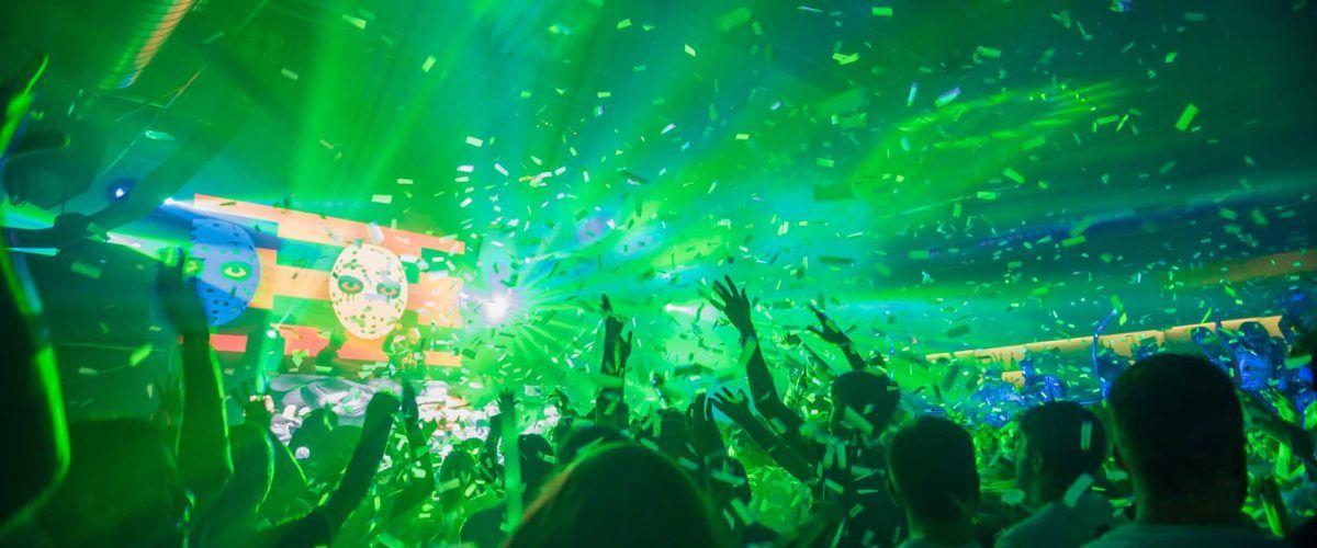 big blast festival