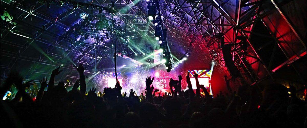 festivales musica electronica internacionales europa