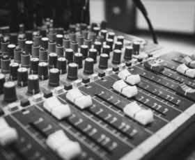 Estilos dentro de la música electrónica