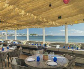 Ibiza Hotel W